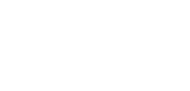 Keever Vineyards Logo